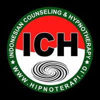 klinik hipnoterapi jogja
